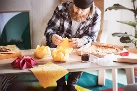pub ikea cuisine ikea let s relax acne trop bon trop com tbtc