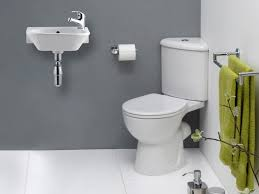 narrow sinks for bathrooms best bathroom decoration