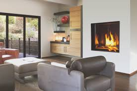 fireplace simple small corner gas fireplace luxury home design
