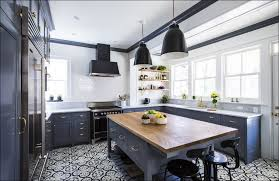 Kitchen White Cabinets Black Appliances Kitchen Honey Oak Cabinets What Color Floor Kitchen Paint Colors