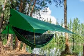 what is the best camping hammock wanderingthewilderness com
