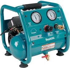Craftsman 3 Gallon Air Compressor New Makita 1 Gallon Air Compressor