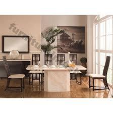 cloison vitr馥 bureau prix granite dining room tables and chairs pjamteen com