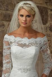 celtic wedding dresses lace celtic wedding dresses i wish the girl looked happier