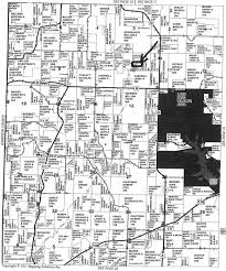 Wayne County Tax Map 20 Acres In Mercer County Missouri