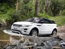 jeep range rover land rover range rover evoque coupe dynamic land rover ranged