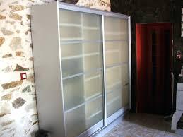 cuisine aluminium armoire de cuisine en aluminium armoire pour cuisine armoire de
