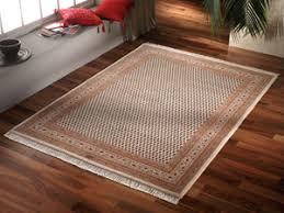 Rug Cleaning Orange County Area Rug Cleaning Orange County Carpet Cleaning Service