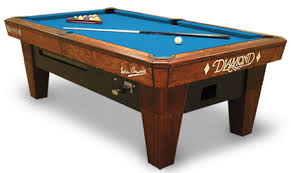 tournament choice pool table billiards pro am pool table