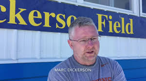 marc thanksgiving schedule seaford u0027s glory days in football subject of documentary