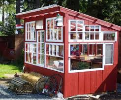 10 X 6 Shed Homebase by Collection Small Wood Greenhouse Photos Best Image Libraries