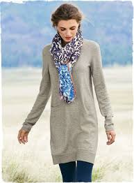 emilia pima cotton tunic dresses s tunic dresses pima