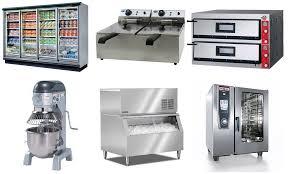 Kitchen Maintenance Commercial Appliance Repairs Perth Electrical Appliance Repair Perth