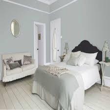 chambre gris clair le plus beau chambre gris clair academiaghcr