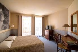 hotel chambre communicante chambres communicantes hotel mariana calvi site officiel