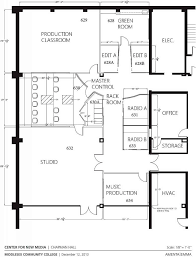 Hearst Tower Floor Plan by Middlesex Community College Approved For Radio Frequency The