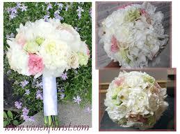 wedding flowers montreal peony montreal wedding florist