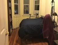 2 Bedroom Astoria Astoria Apartments For Rent Including No Fee Rentals Renthop