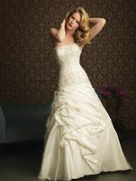 wedding dress ivory ivory wedding dresses luxury brides