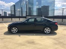 bmw 3 series deals bmw 3 series lease deals in swapalease com