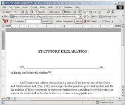 legal document format word all new 1