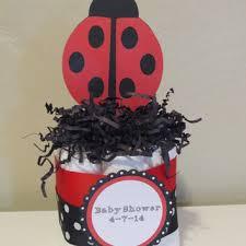 Ladybug Baby Shower Centerpieces by Best Ladybug Baby Shower Products On Wanelo