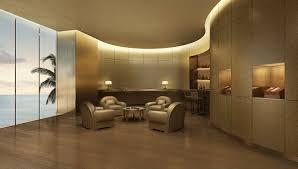 Armani Bedroom Furniture by Armani Casa Rendering Visualisations On Behance