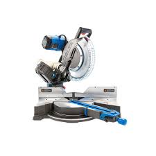 delta 12 in dual bevel sliding cruzer miter saw 26 2250 the