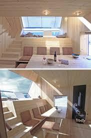 Ebay Kleinanzeigen K Hen Und Esszimmer Stunning Holzbank Für Küche Contemporary Ghostwire Us Ghostwire Us