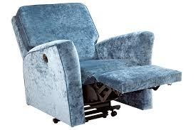 Mobility Armchairs Rushmere Mobility