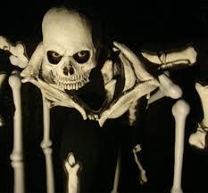 Halloween Entertainment - book halloween acts hire halloween entertainment joogleberry