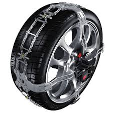 Off Road Tire Chains High Tech Tire Snow Chains Google Search Misc Manly Cool Stuff