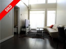 One Bedroom And A Den 407 6888 Royal Oak Avenue In Burnaby Metrotown Condo For Sale In