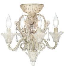 ceiling fan with chandelier light ceiling fan ideas popular chandelier light kit for ceiling fan