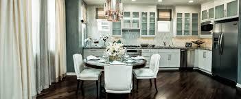 home designers los angeles myfavoriteheadache com
