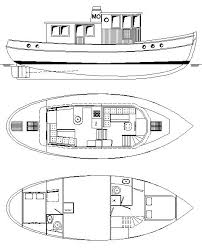 free wooden model boat designs plans free small sailboat building