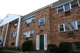 2 Bedroom Apartments In Delaware County Pa Ardmore Court Of Lansdowne Floor Plans Apartments Delaware