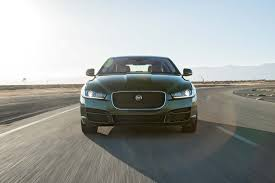jaguar front jaguar xe 2017 motor trend car of the year finalist motor trend