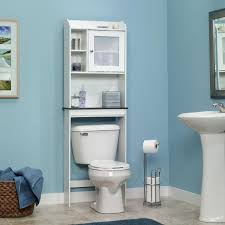 Organizing A Small Bathroom - organizing a small apartment bathroom cute and functional
