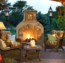 Outdoor Patio Ideas For Small Spaces Patio Ideas Covered Patio Fireplace Designs Outdoor Fireplace