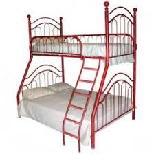 Iron Bunk Bed Boys Iron Beds Boys Iron Bunk Beds Rosenberry Rooms