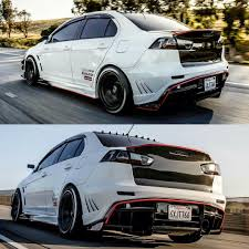 mitsubishi evolution 10 mitsubishi evolution 10 future car pinterest evolution 10