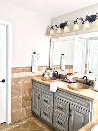 Bathroom Vanity Colors Bathroom Vanity Paint Colors Gray Bathroom Vanity Paint Colors