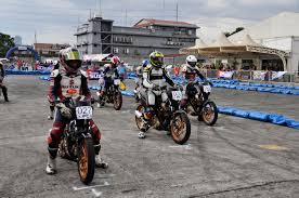 motocross bikes philippines the suzuki philippine challenge road to arrc suzuki motors
