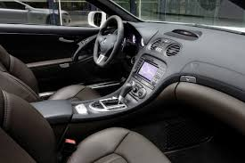 luxury cars interior top cars zone luxury cars interior pictuers