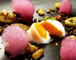cuisine moleculaire recette la cuisine moléculaire pour les nuls dans la cuisine de melina