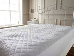 furniture the many advantages of using stunning mattress