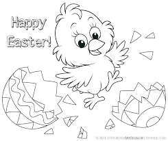 coloring pages for nursery lds easter coloring page new coloring pages free for free printable