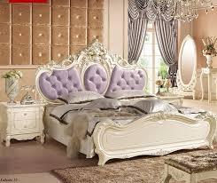 princess bedroom furniture korean princess bedroom furniture garden 1 8m bed room four door