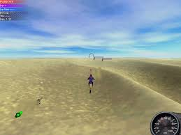 motocross madness windows 7 motocross madness windows games downloads the iso zone